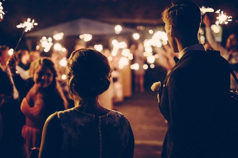 bendovi za svadbe