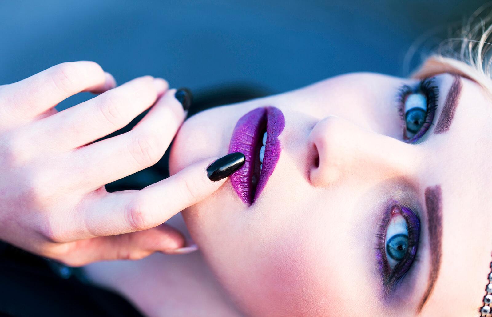 monohromatska šminka, šminka, monohromatski make up, make up, šminka saveti, šminka, beauty saveti, saveti za lepotu, lepota, lepota sveti, šminka za noć, šminka za dan, moodiranje