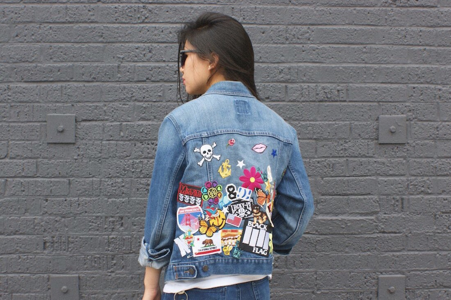 reciklaža materijala, reciklaža, reciklaza materijala, reciklaža tekstila, obnavljanje garderobe, aksesoari, moda, vintage, second hand shop, buvljaci, buvljak, buvlje pijace, stare stvari, polovne stvari, polovna garderoba, polovna obuća, prepravka starig stvari, prepravka garderobe, moda, vintage modareciklaža materijala, reciklaža, reciklaza materijala, reciklaža tekstila, obnavljanje garderobe, aksesoari, moda, vintage, second hand shop, buvljaci, buvljak, buvlje pijace, stare stvari, polovne stvari, polovna garderoba, polovna obuća, prepravka starig stvari, prepravka garderobe, moda, vintage moda
